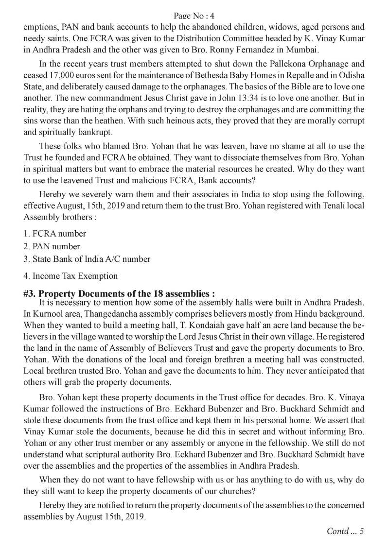 AOBT Letter_Page_4