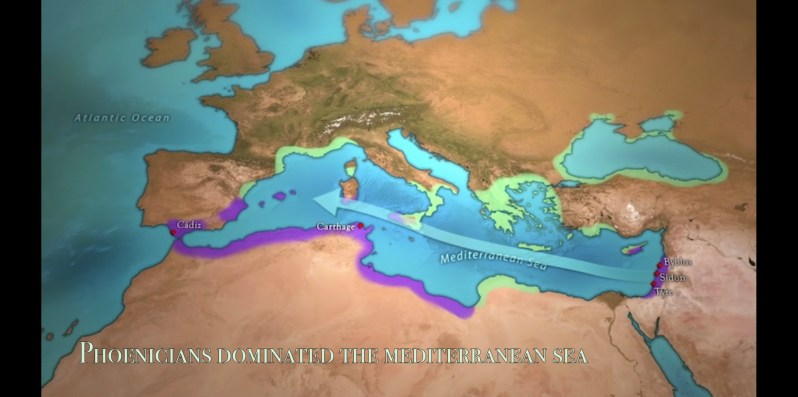 Phoeniciansmap99c.jpg