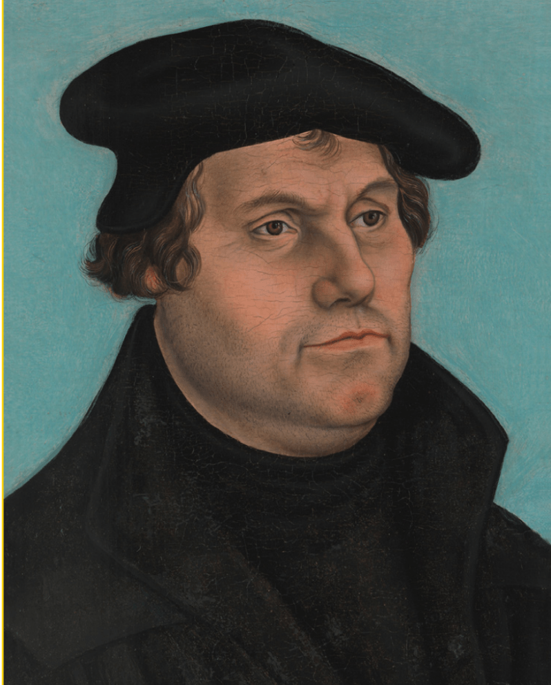 MartinLuther1225a.png