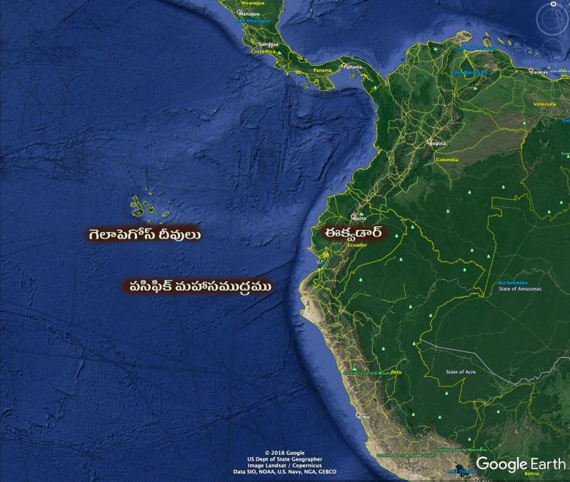 GalapagosfromEcuador.png