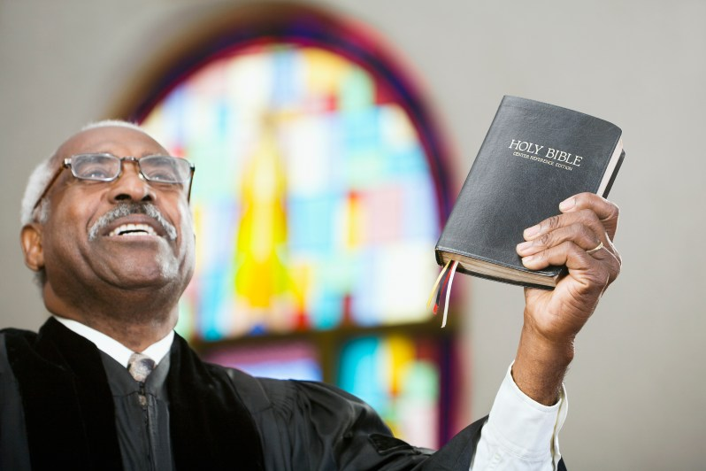 BiblepastorGettyImages-76132357.jpg