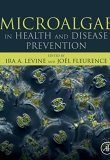 Microalgae in Health and Disease Prevention, 1