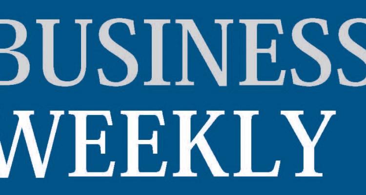 Business-Weekly-logo