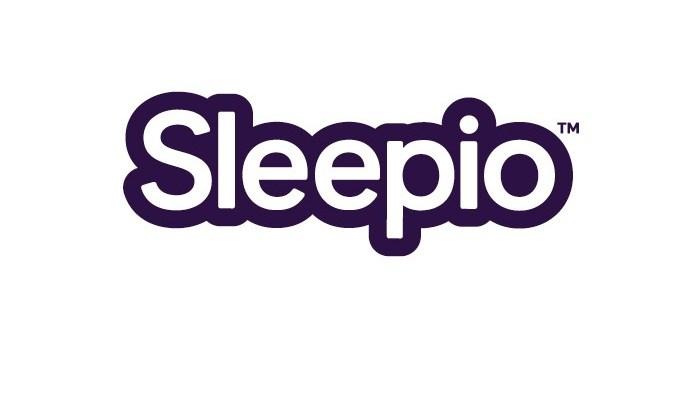 sleepio_logo1