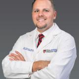 Dr Greg Kolovich, Co-founder Micro C Imaging