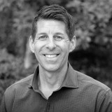Dr Richard Patragnoni, Co-Founder Crossover