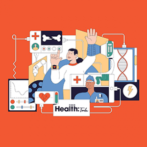 About-WIRED-Health-Tech