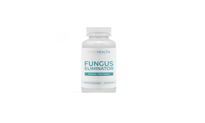Fungus Eliminator Reviews
