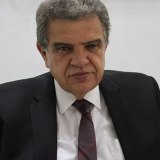 دكتور عاصم محمد فرج امراض جلدية وتناسلية في القاهرة مصر الجديدة