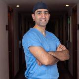 دكتور محمد مطر - Mohamed Matar جراحة سمنة وتخسيس في القاهرة مصر الجديدة