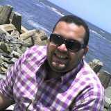 دكتور محمود عصفور امراض نساء وتوليد في الغربية المحلة الكبرى
