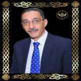 دكتور شريف العصفوري - Shreef El Asfoury امراض جلدية وتناسلية في الجيزة الدقي