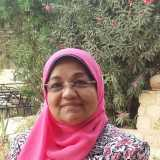 دكتورة وفاء فهمي اطفال وحديثي الولادة في القاهرة وسط البلد