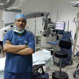 دكتور اشرف عبد الصبور عيون في الزقازيق الشرقية