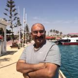 دكتور إيهاب محمد عبد الحميد نافع ليزك وتصحيح الابصار والمياه البيضاء في المنصورة الدقهلية