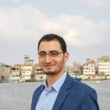 دكتور أحمد شوقي البيلي انف واذن وحنجرة في دمياط الجديدة دمياط
