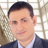 دكتور سيد عبد الحميد - Sayed Abdel Hamid جراحة عمود فقري في قنا مركز قنا