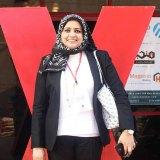 دكتورة أمل عطوة - Amal Atwa نفسي في المنصورة الدقهلية