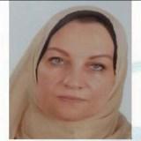 دكتورة أماني إبراهيم الزهيري - Amany Ibrahim El-Zohery تخسيس وتغذية في المنصورة الدقهلية