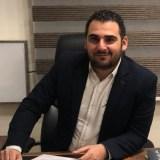 دكتور يوسف كمال حكيم - Youssef Kamal Hakim علاج طبيعي واصابات ملاعب في الغردقة البحر الاحمر