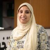 دكتورة إيمان علي Eman Ali حساسية ومناعة في القاهرة مدينة نصر