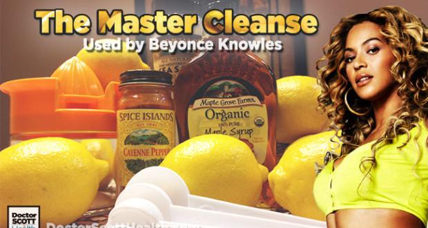 Image result for cayenne pepper lemon water