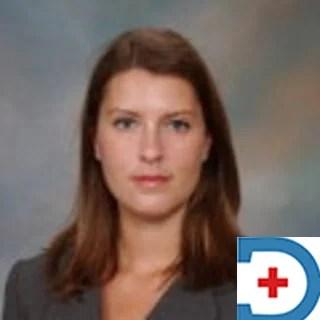 Dr. Fabiola Medeiros