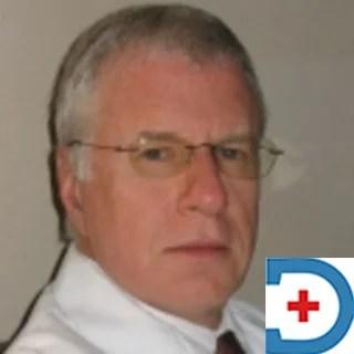 Dr. Steven M. Simons