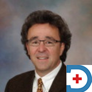 Dr. William A. Cliby