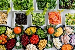 keto-diet-menu-for-30-days