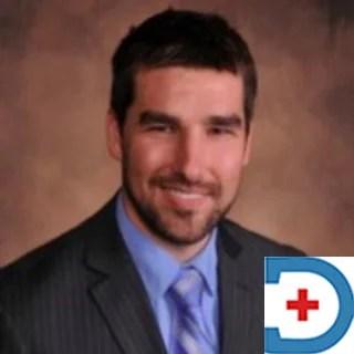 Dr. Timothy Joseph