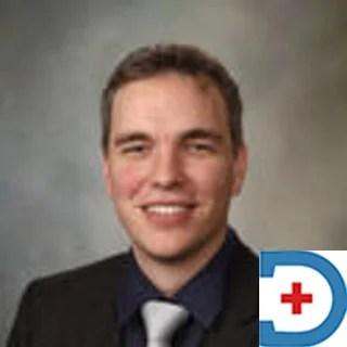 Dr. Alexander Meves
