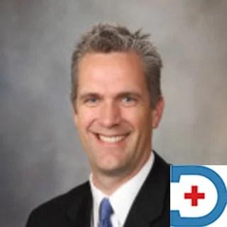 Dr. Eric T. Boie