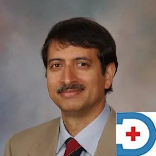 Dr. Iftikhar J. Kullo