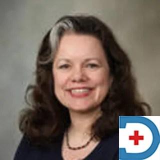 Dr. Lisa A. Drage