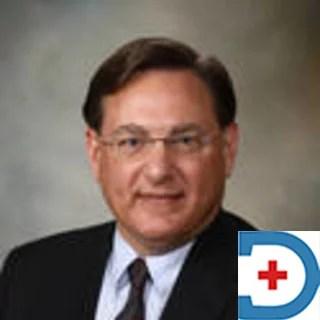 Dr. Randall K. Roenigk