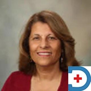 Dr. Rokea A. El Azhary