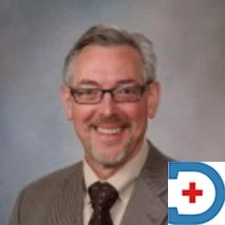 Dr. Jan C. Buckner