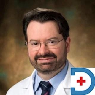 Dr. Rodrigo Ruano