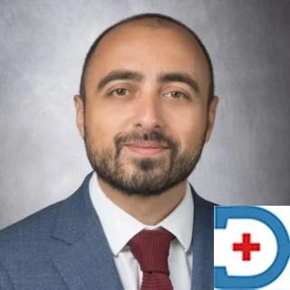 Dr. Paolo Strati