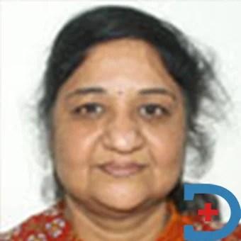 Dr Manonmani Balachandar