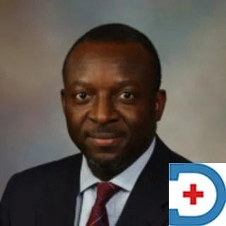 Dr. Abimbola O. Famuyide