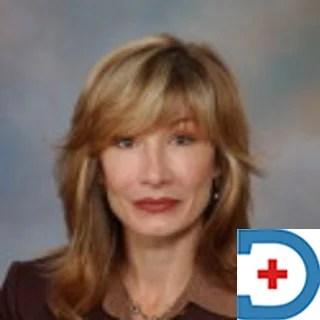 Dr. Andrea L. Cheville