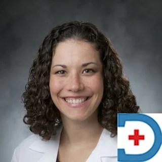Dr. Cassandra K. Kisby