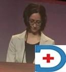 Dr. Chandra C. Shenoy