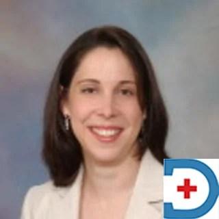 Dr. Christine W. Galardy