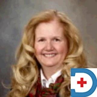 Dr. Karen L. Andrews
