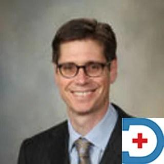 Dr. Michael J. Link