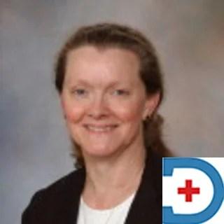 Dr. Paula D. M. Chantigian