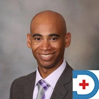 Dr. Tatnai L. Burnett